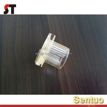 Engineering PSU plastic injection molded products