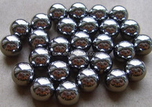 High quality Stainless Steel Ball for Spacer Beads