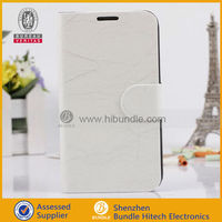 for galaxy note 2 leather case, durable leather case for galaxy note 2 shenzhen