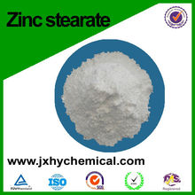 zinc stearate plastic auxiliary agent