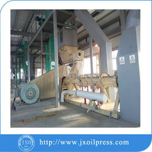 2015 Hot sales! Make rice bran oil for oil extraction machine