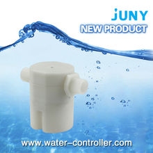 brass ball valve italy New product instead of old float valve