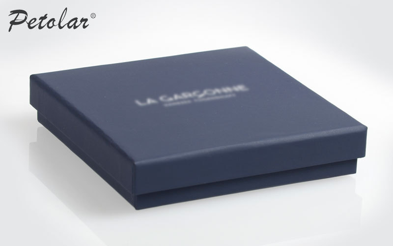 Business Card Gift Box Small Business Card Gift Boxes