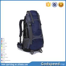 2015 newest design travel bag cover,nylon travel bag,cat travel bag2015 newest design travel bag cover,nylon travel bag,cat trav