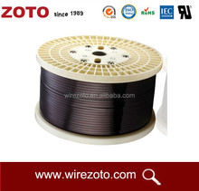 OEM brand Trans electric aluminum round magnet wire
