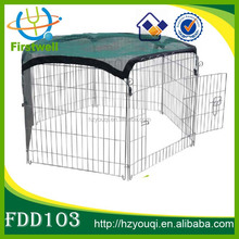 Pet Cages For Dog With High Quality & Competitive Price
