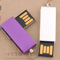 wholesale cheapest usb flash drive