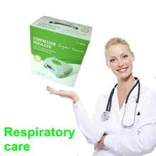 el hospital nebulizador para la tos de terapia equipo médico venta caliente igual que alterna colchón de aire