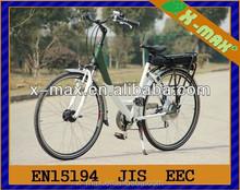 X-EB10 chinese cheap battery electric bike