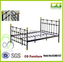 2015 Latest Design Models Of Modern Double Beds With High Quality