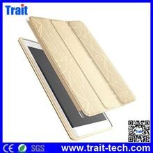 HOCO Flip Stand TPU PU Leather Case for iPad Mini 3/ iPad Mini/ iPad Mini 2 Retina