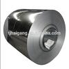 /p-detail/chapa-de-ferro-galvanizado-com-bom-pre%C3%A7o-900003950549.html