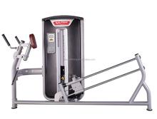 Commercial Standing Leg Extension BS-016A /Fitness Equipment/Leg Gym Machine