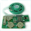 Voice recorder IC,voice recording IC,music device