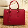 alibaba china leather handbag leather bags woman