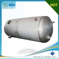 Compressed Natural Gas Storage Tanks,cng storage tanks on sale ,ISO&ASME appoved