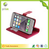 wallet case for iphone 6s leather stand case