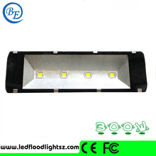 New Products 2014 Most Powerful IP65 LED Outdoor Lighting 300W