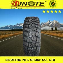 precio de neumáticos