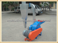 7.5kw animal poultry chicken pigeon feed hammer mill machine