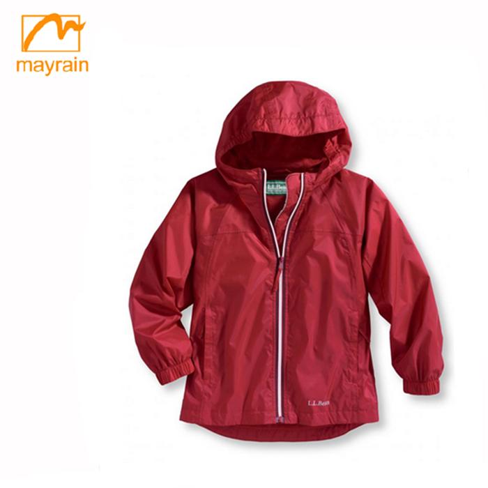 7_children jacket.png