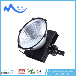 hot selling factory 70W Led highbay light wechat selling led high bay light equal to 1000w metal halide