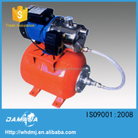 Urban water supply and pressure boosting price water pump for auto