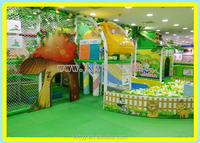 alibaba credit approval kids playground factory price hot sale