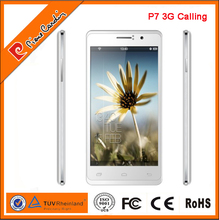 Best new quad core 5 inch android 4.2 smart phone