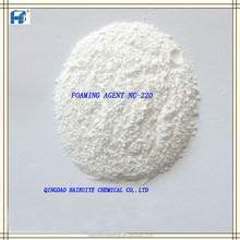 foaming agent, chemical powder,chemical material