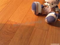 Factory Price Vinyl Click Lock Luxury PVC Flooring