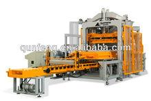 QFT8-15 Block Machine/concrete block machines for sale