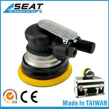 CE 1000 rpm Non Electric Portable Polishing Machine Car