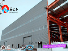 Steel building kits metal building construction made in china