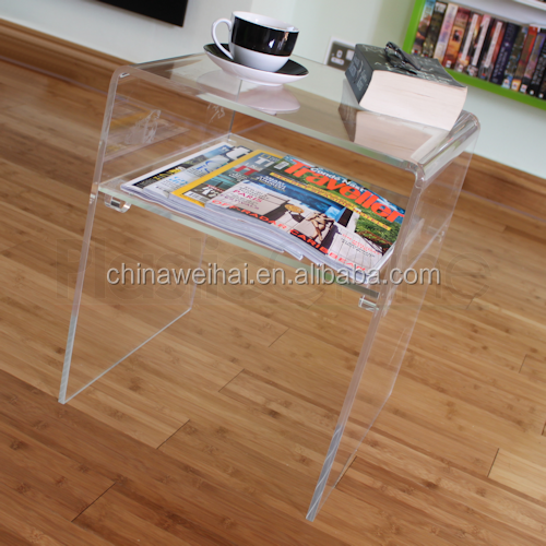 tunstall_200_clear_acrylic_occasional_bedside_table_d.png