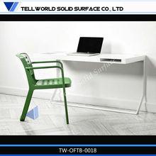 moderno ejecutivo escritorio de oficina de lujo de escritorio de la oficina para el gobierno