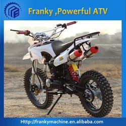 New design hot msx125 mini dirt bike motorcycle 125cc 150cc m