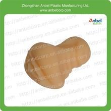 Artificial Rubber Vagina/artificial vagina for men/sexy toy for men