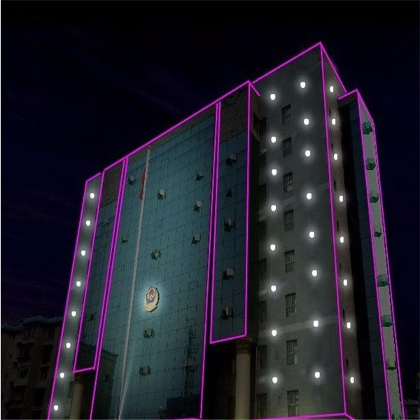 led neon light (11).jpg