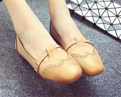 flat foot shoes 25 girls and animal sex fashion shoes 2015 for women beautiful shoes ballet shoes factory