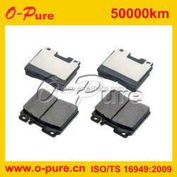 auto parts for guangzhou AND bmw 3 bmw 7 racing for petrol go karts