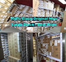 100% Original Brand New 3750 Switch WS-C3750G-24TS-S1U