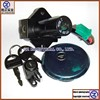 New and original quality low price wholesales for SUZUKI motorcycle 250CC GN250 Whole vehicle of locks