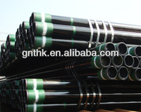 """steel casing pipe sizes 4"""" to 20"""""""