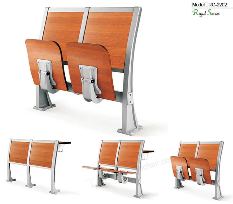 Triumph Classroom Desk Chairs For College Meeting Room Bend Wood Chair Le