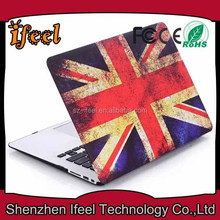 "Rubber Skin Case Cover for macbook Pro 15.4"" 15"" Retina Screen Display,for macbook Pro Case Replacement,in 11 Colors Option"