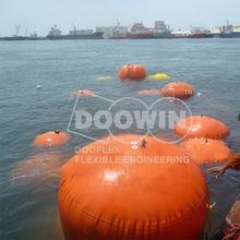 Professional Marine/Ocean Air Lift Bags