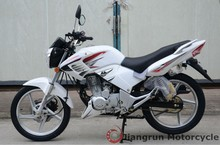 manufactory wholesale the 150cc ,200cc sport bike /motorcycle