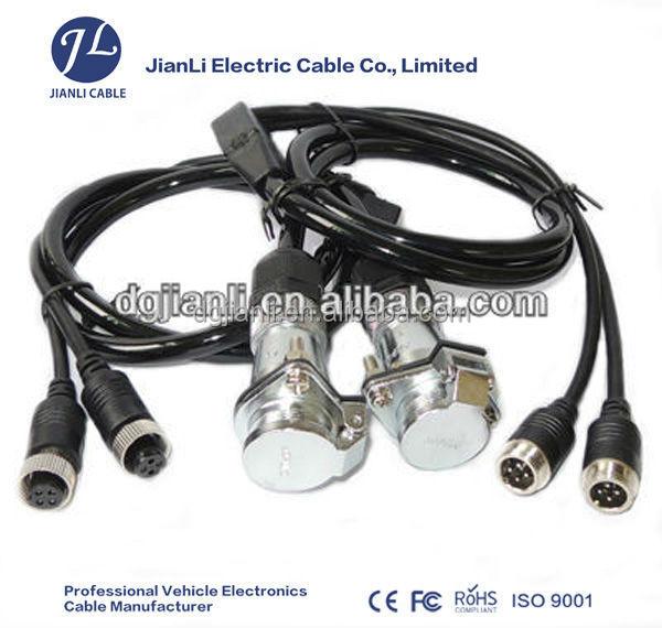 pin trailer plug wiring diagram nz image trailer plug wiring diagram 7 pin images on 7 pin trailer plug wiring diagram nz