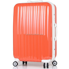 hot sale travel bag on wheels